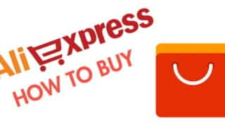 AliExpress вводит новые правила оплаты товаров
